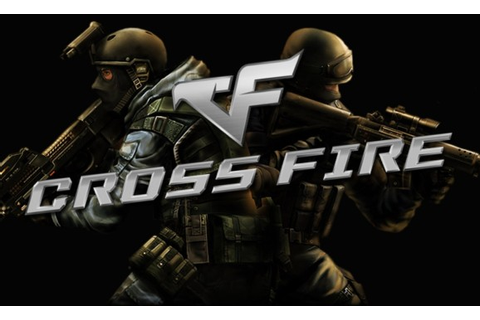 Billion dollar game Cross Fire finally gets 2.0 update in ...