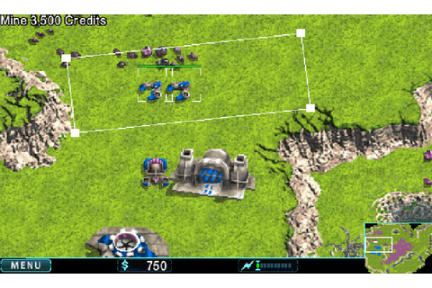 Warfare Incorporated - Android games - Download free ...