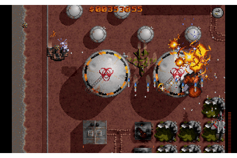 3D Realms Anthology - 3D Realms - Firepower Matters