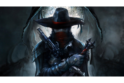 The Incredible Adventures of Van Helsing II Review - IGN