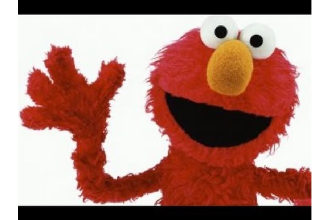 Sesame Street: Elmo's Musical Monsterpiece - Official Game ...