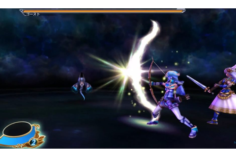 Valkyrie Anatomia: The Origin Archives - GameSource