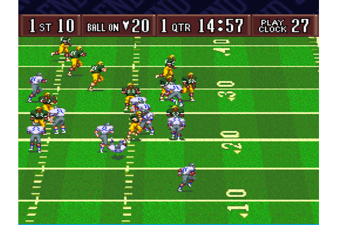 Sterling Sharpe: End 2 End Download Game | GameFabrique