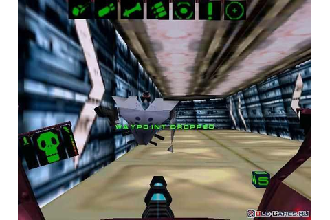 Terracide Download Free Full Game | Speed-New