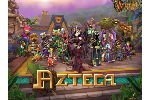Wizard101 Downloads | Free Online Game
