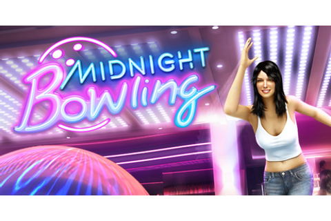 Midnight Bowling Review - WiiWare | Nintendo Life