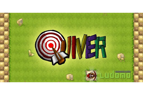 Quiver » Android Games 365 - Free Android Games Download