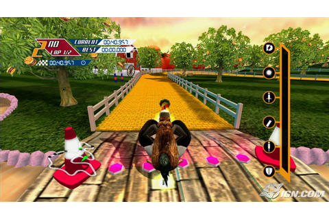 Pocketbike Racer Screenshots, Pictures, Wallpapers - Xbox ...