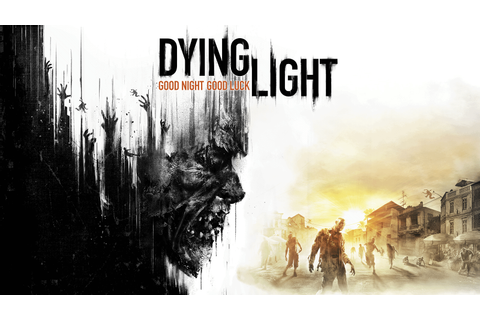 Game Review: Dying Light (Xbox One) - Games, Brrraaains ...