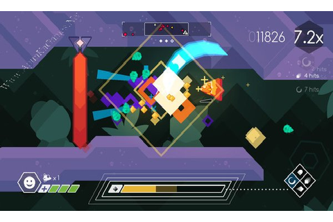 Graceful Explosion Machine PC Game - Free Download Full ...