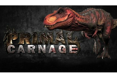 Top 10 Dinosaur Games for PC | eBay