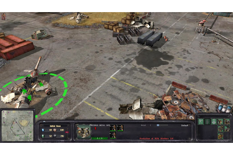 APOX Game Free Download Full Version For Pc
