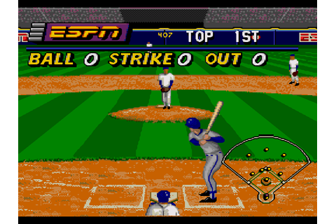 Espn Baseball Tonight Game Download | GameFabrique