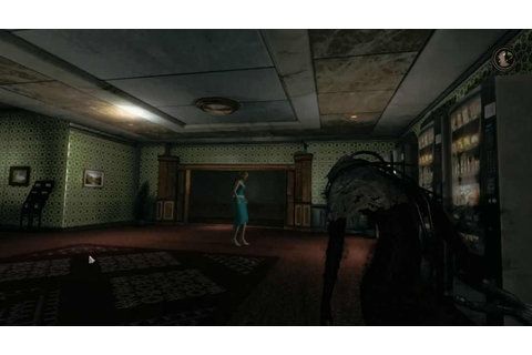 Clock Tower Download Free Full Game | Speed-New