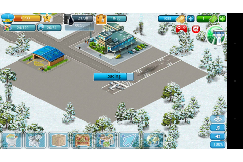 Airport City – Games for Android 2018 – Free download ...