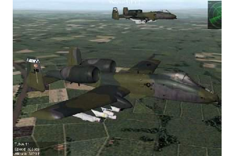 Wings Over Europe Cold War Gone Hot - PC Game Download ...
