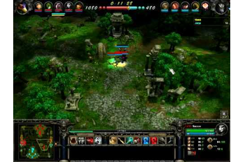 Avalon Heroes Download Free Full Game | Speed-New