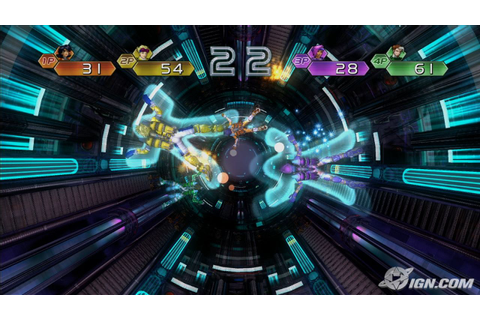 Fuzion Frenzy 2 Screenshots, Pictures, Wallpapers - Xbox ...