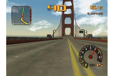 Test Drive Cycles Download Free Full Game | Speed-New