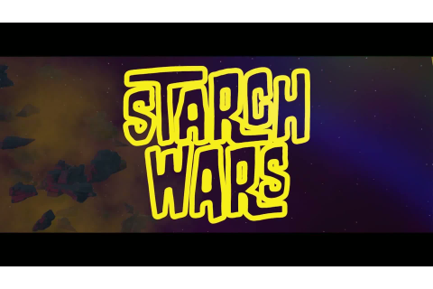 I am Bread – Starch Wars Update - Games.cz
