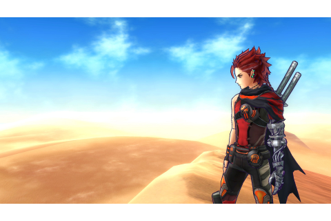 Download Metal Max Xeno HD Wallpapers - Read games review ...