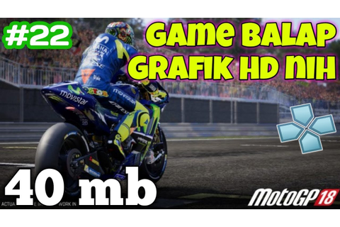 Moto gp 2019 psp download high compress with gameplay ...