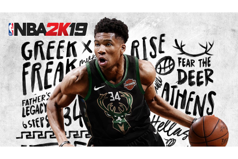 NBA 2K19 Review – Ruler of the Court, Raider of Your Wallet