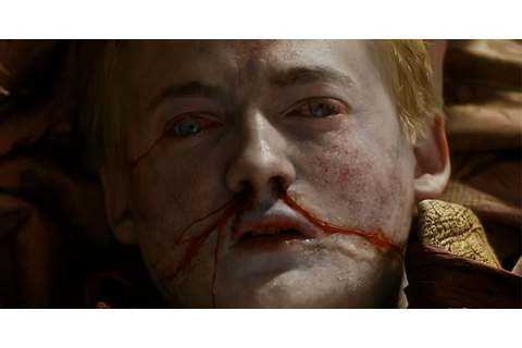 Game of Thrones Season 4 Recap – Episode 2: The Lion and ...