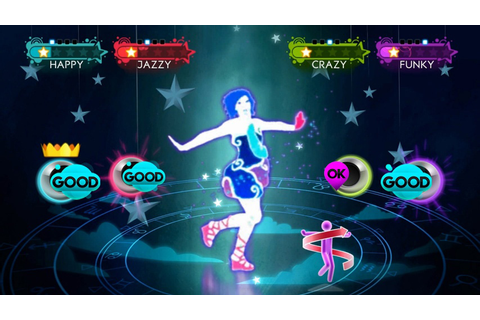 Amazon.com: Just Dance 3 - Playstation 3: Ubisoft: Video Games