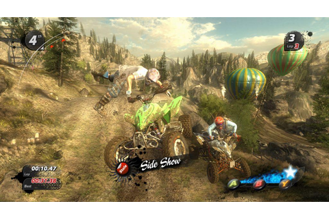 Pure PC Game Download Free Full Version