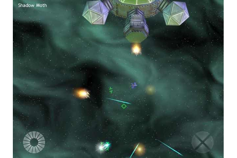 Flatspace Download Free Full Game | Speed-New