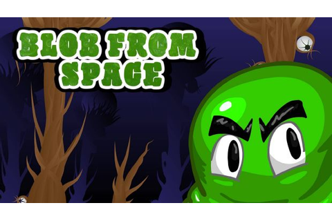 Blob From Space Free Download « IGGGAMES
