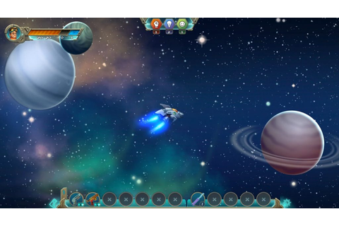 Star Story The Horizon Escape Free Download - Download ...