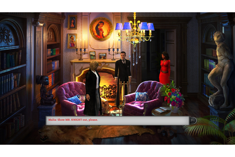Download Gabriel Knight: Sins of the Fathers 20th ...