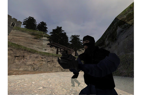 Tactical Ops: Assault on Terror PC Game Download Full ...
