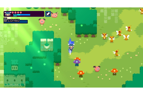 Oh sweet, Kamiko is coming to Nintendo Switch next week