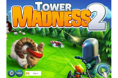 31 TowerMadness 2 Alternatives & Similar Games – Top Best ...
