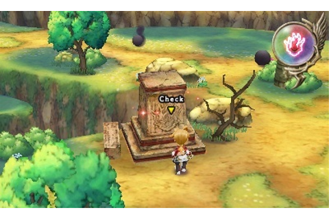 Legend of Legacy (Nintendo 3DS review) - Nerd Reactor