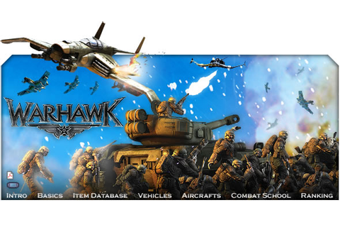 Warhawk - ps3 - Walkthrough and Guide - Page 13 - GameSpy
