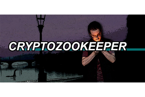 Cryptozookeeper on Steam