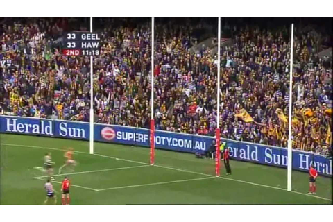This is Australian Rules Football - YouTube