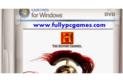 Imperivm III The Great Battles Of Rome Game - Free ...