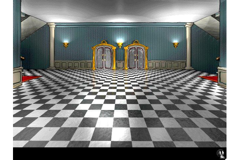 Opera Fatal Download (1996 Educational Game)