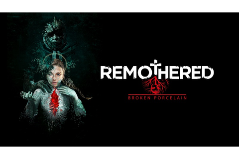 Gamescom 2019: Remothered: Broken Porcelain Gets New Name ...