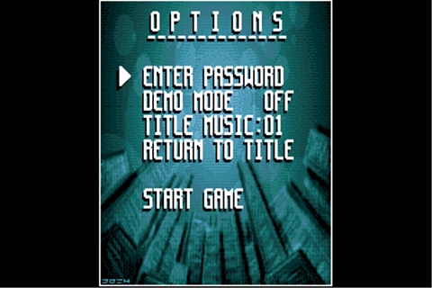 Download Deep Core - My Abandonware