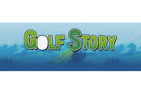 Golf Story - Nintendo Switch - Digital Games