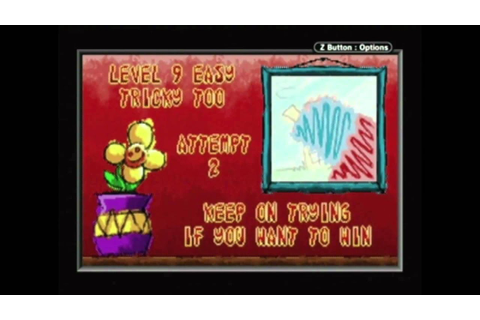 CGRundertow IT'S MR. PANTS for Game Boy Advance Video Game ...