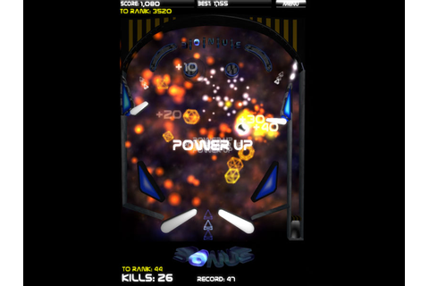 Buy Hyperspace Pinball CD KEY Compare Prices