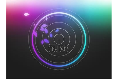 Pulse (video game) - Wikipedia