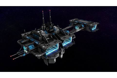 Download StarMade Full PC Game